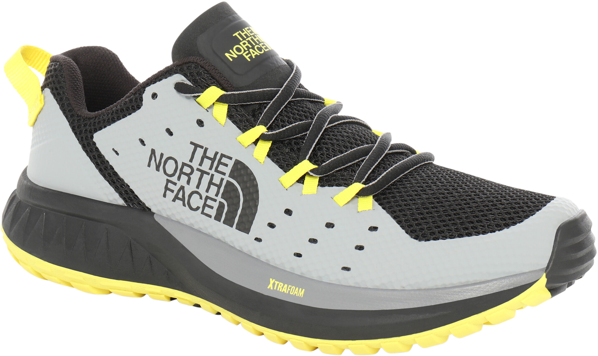 The North Face Ultra Endurance XF Shoes